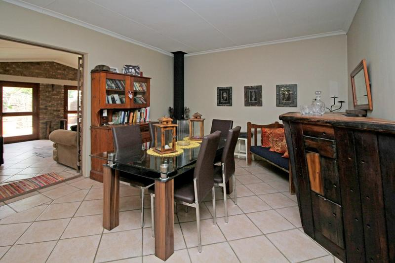Property For Sale in Moreletapark, Pretoria 17
