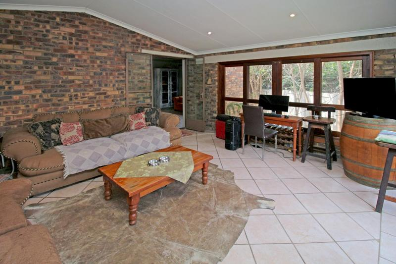 Property For Sale in Moreletapark, Pretoria 19