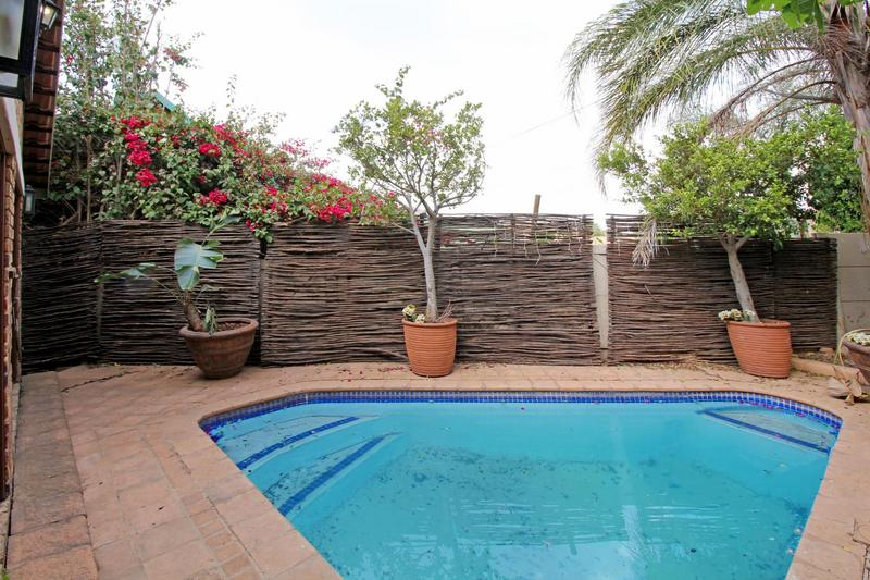Property For Sale in Moreletapark, Pretoria 2