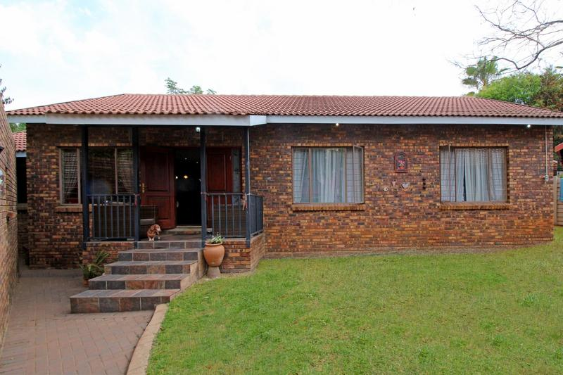Property For Sale in Moreletapark, Pretoria 3