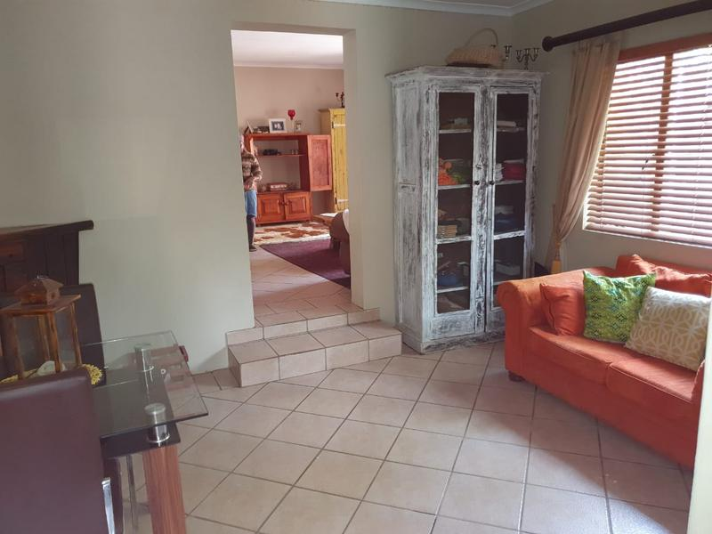 Property For Sale in Moreletapark, Pretoria 15