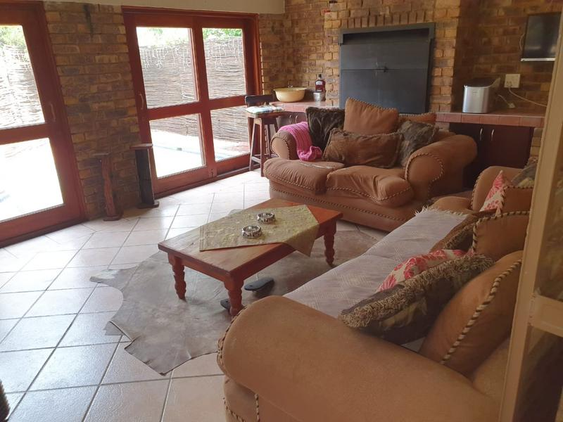 Property For Sale in Moreletapark, Pretoria 20