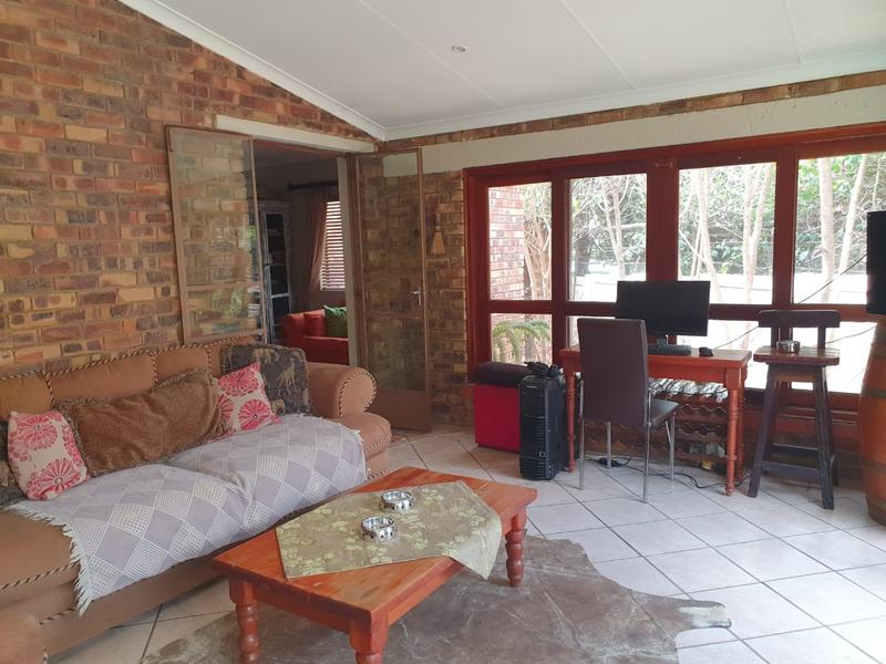 Property For Sale in Moreletapark, Pretoria 21