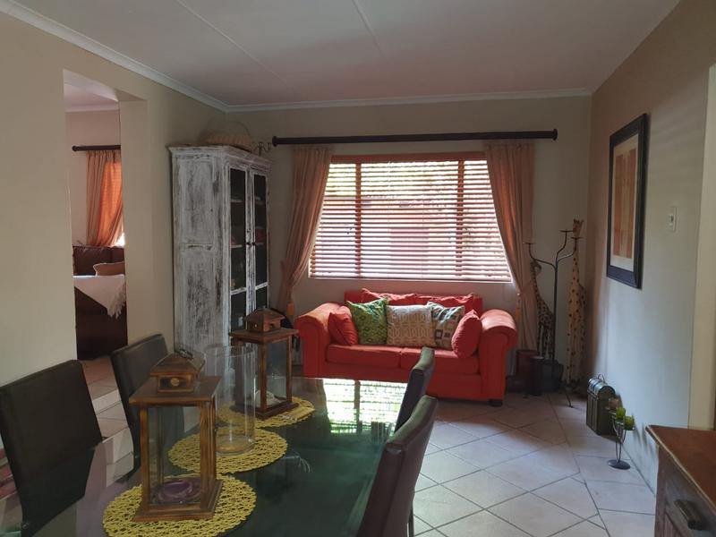 Property For Sale in Moreletapark, Pretoria 16