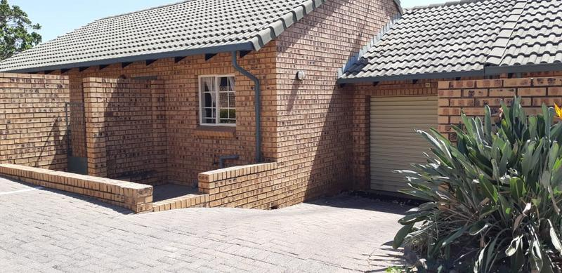 Property For Rent in Die Wilgers, Pretoria 1