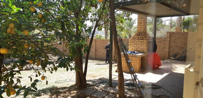 Property For Rent in Die Wilgers, Pretoria 14