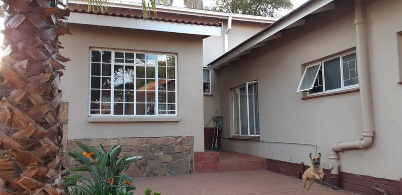 Property For Rent in Val De Grace, Pretoria 5