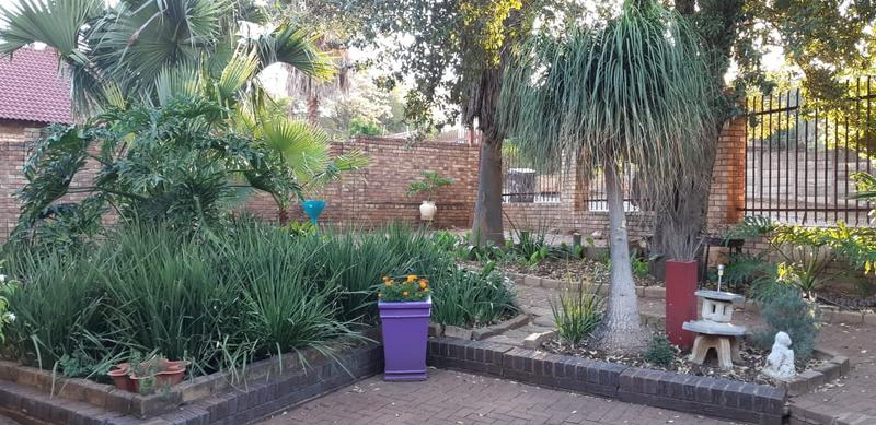 Property For Rent in Val De Grace, Pretoria 6