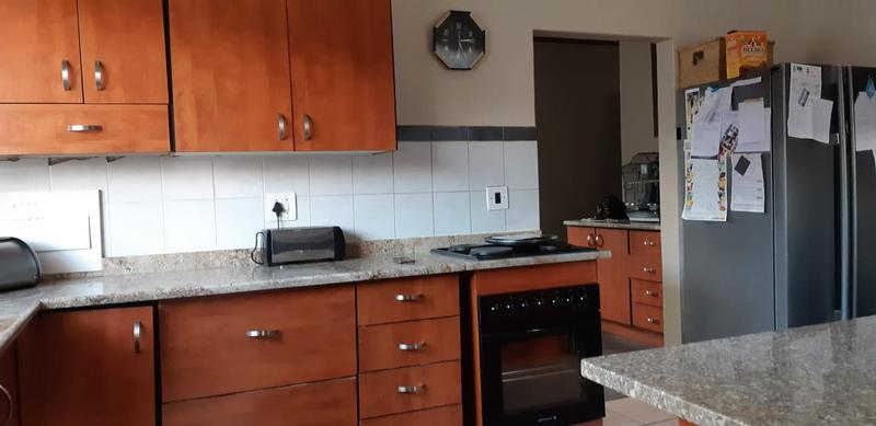 Property For Rent in Val De Grace, Pretoria 7
