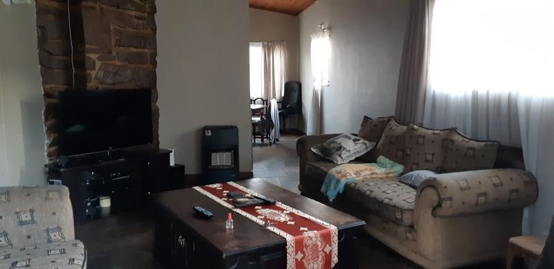 Property For Rent in Val De Grace, Pretoria 13