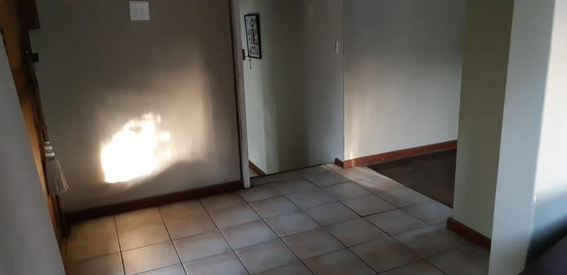 Property For Rent in Val De Grace, Pretoria 15