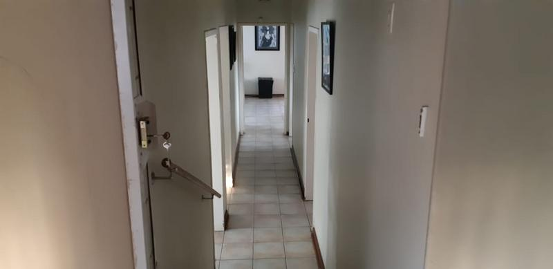 Property For Rent in Val De Grace, Pretoria 16