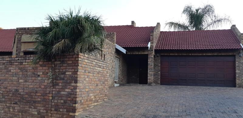 Property For Rent in Val De Grace, Pretoria 28