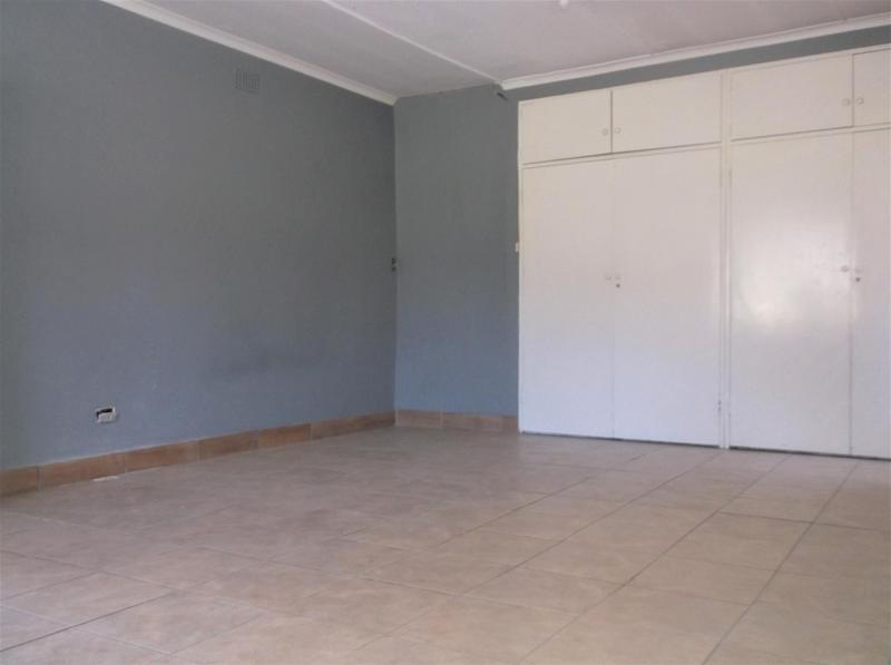 Property For Rent in Lombardy East, Johannesburg 4