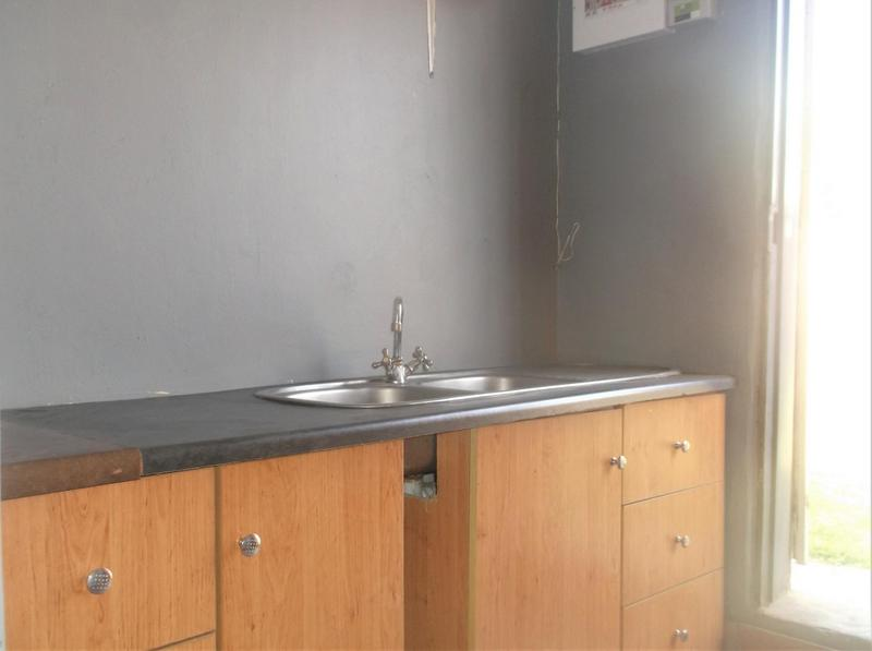 Property For Rent in Lombardy East, Johannesburg 6