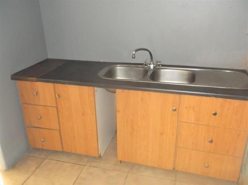Property For Rent in Lombardy East, Johannesburg 5