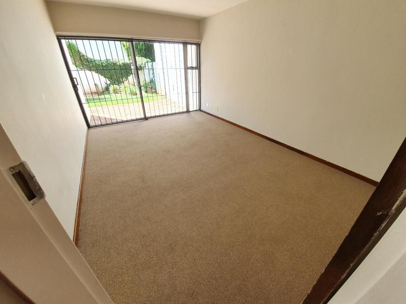 Property For Rent in Lynnwood Manor, Pretoria 5