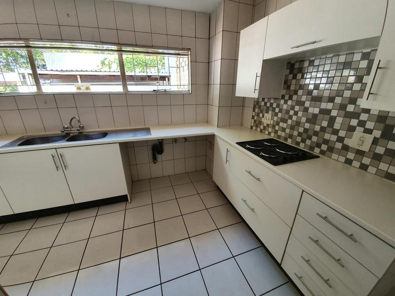 Property For Rent in Lynnwood Manor, Pretoria 10