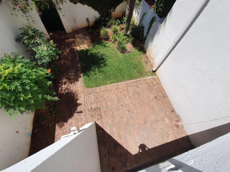 Property For Rent in Lynnwood Manor, Pretoria 22