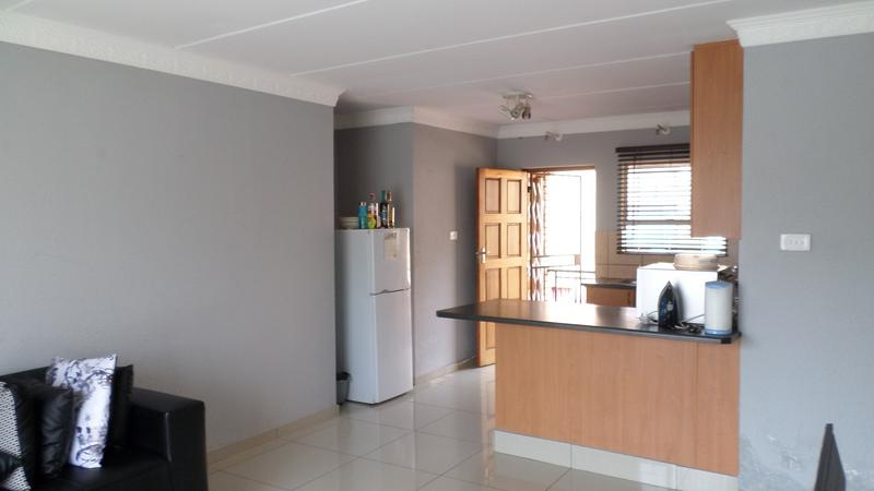 Property For Rent in Fairland, Johannesburg 4