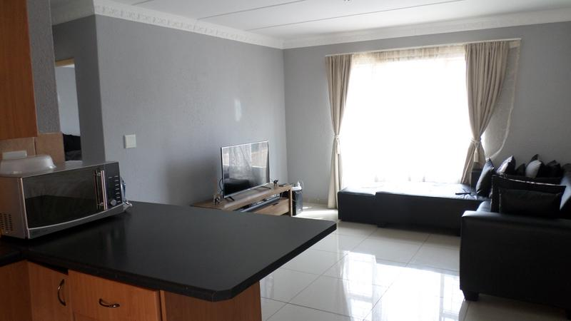 Property For Rent in Fairland, Johannesburg 6