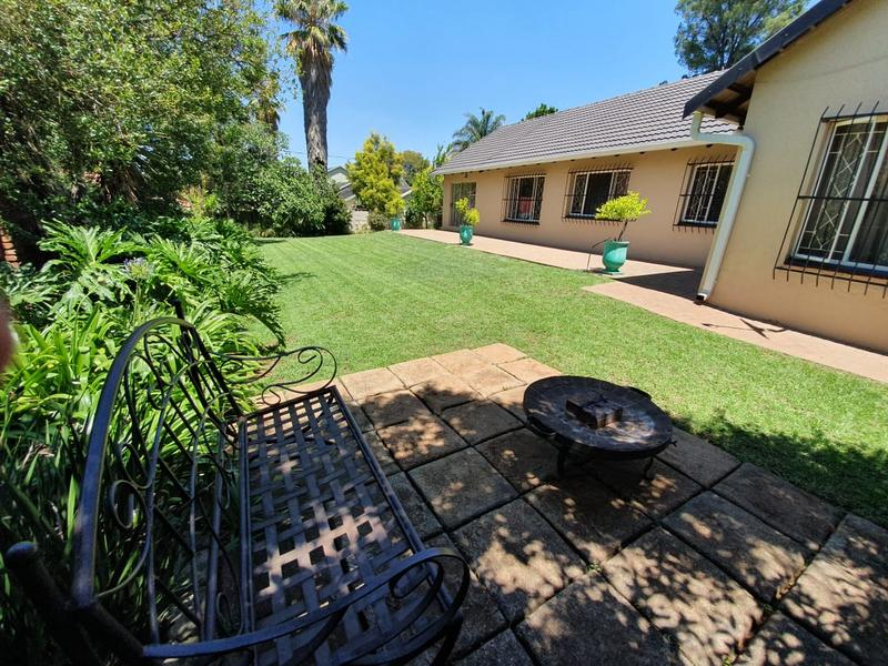 Property For Sale in Wingate Park, Pretoria 5