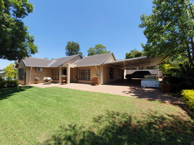 Property For Sale in Wingate Park, Pretoria 4