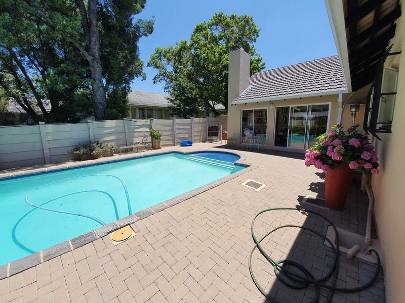 Property For Sale in Wingate Park, Pretoria 2