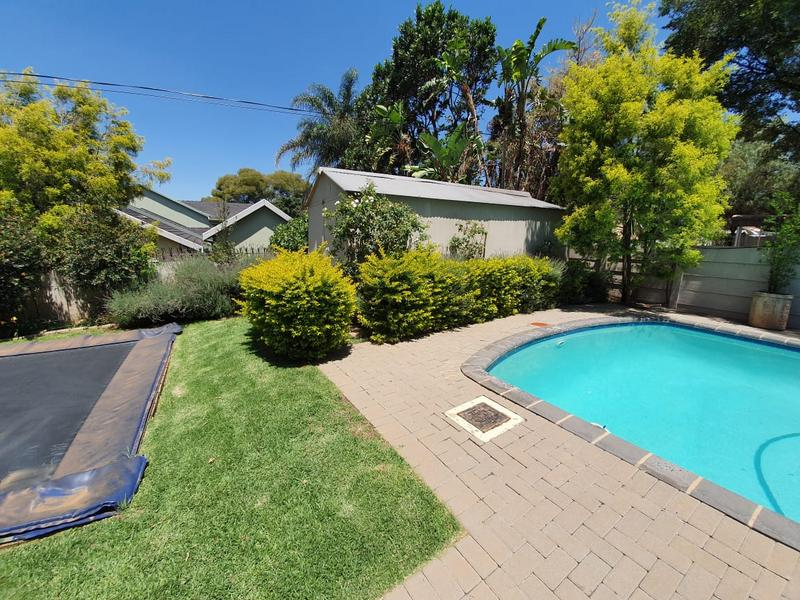 Property For Sale in Wingate Park, Pretoria 3