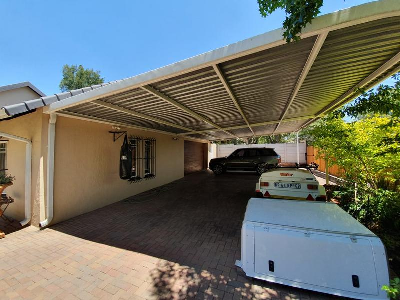 Property For Sale in Wingate Park, Pretoria 8