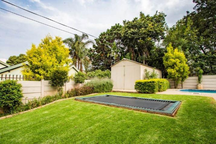 Property For Sale in Wingate Park, Pretoria 9