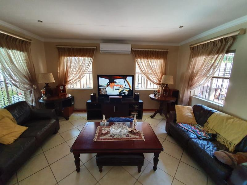 Property For Sale in Wingate Park, Pretoria 12
