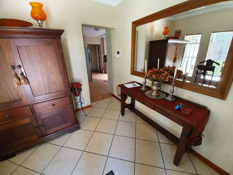 Property For Sale in Wingate Park, Pretoria 13