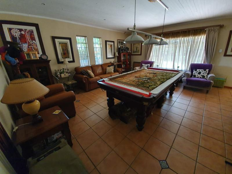 Property For Sale in Wingate Park, Pretoria 15