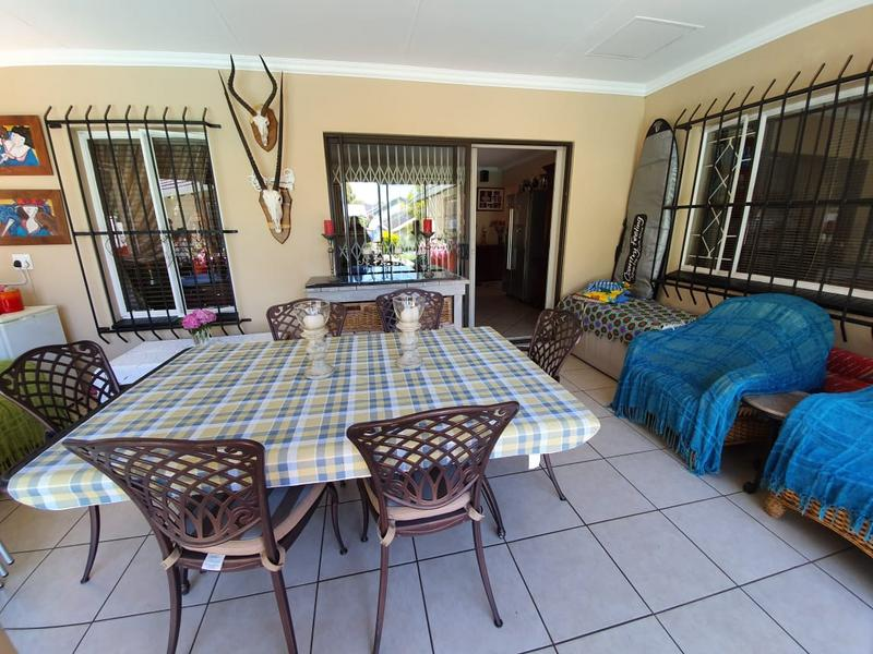 Property For Sale in Wingate Park, Pretoria 22