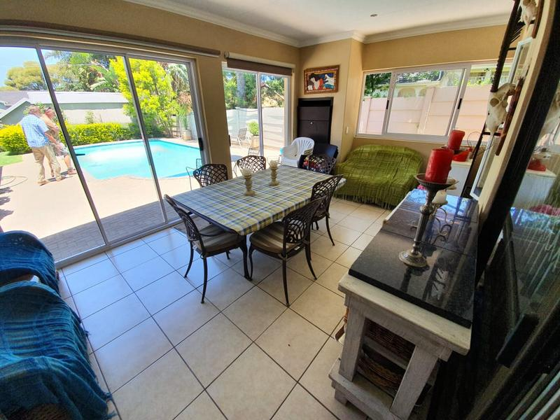 Property For Sale in Wingate Park, Pretoria 21