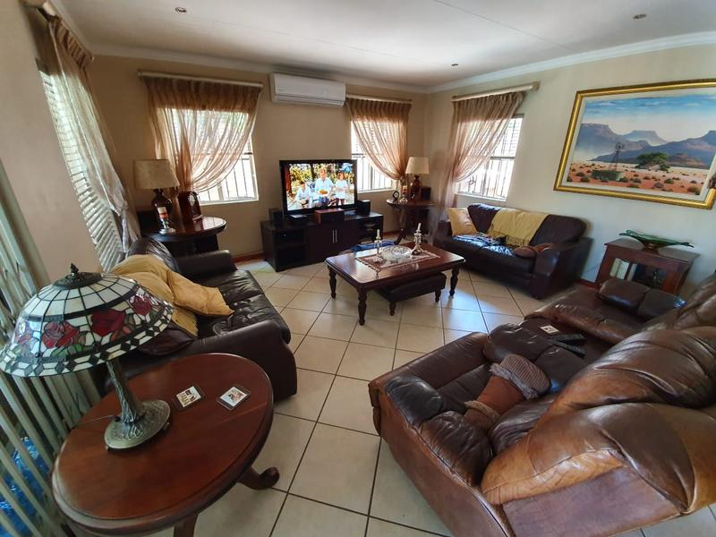 Property For Sale in Wingate Park, Pretoria 11