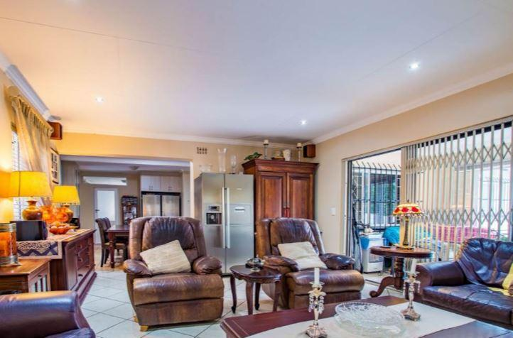 Property For Sale in Wingate Park, Pretoria 10