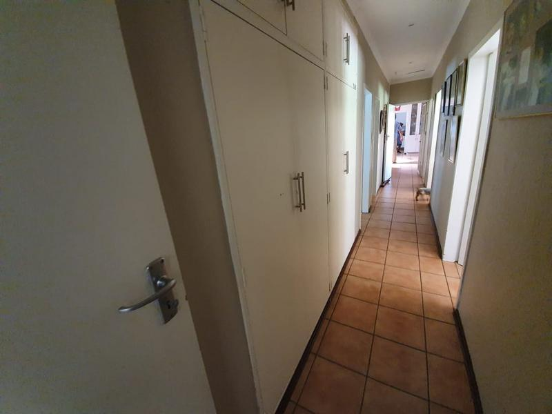Property For Sale in Wingate Park, Pretoria 24