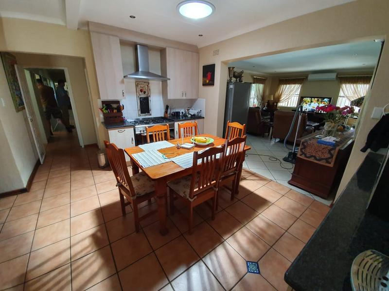 Property For Sale in Wingate Park, Pretoria 16