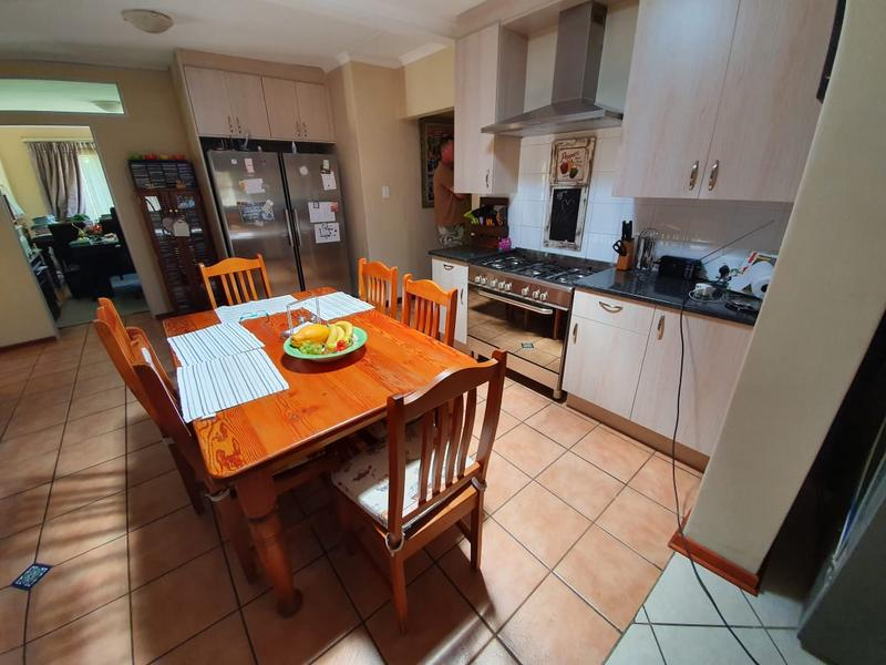 Property For Sale in Wingate Park, Pretoria 18