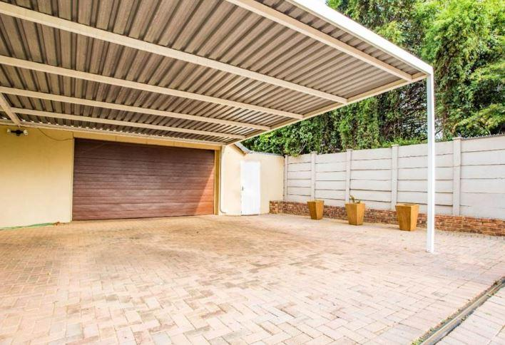Property For Sale in Wingate Park, Pretoria 6