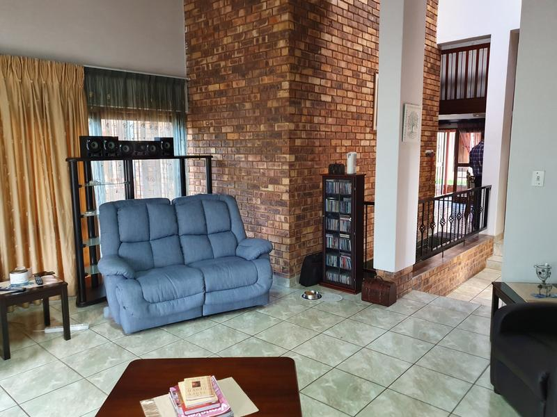 Property For Sale in Elarduspark, Pretoria 13