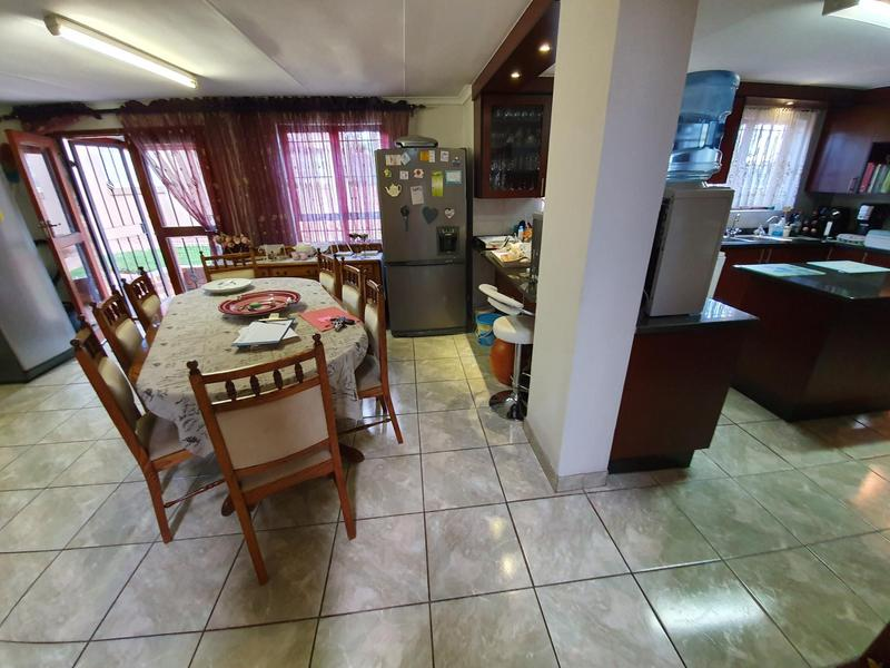 Property For Sale in Elarduspark, Pretoria 15