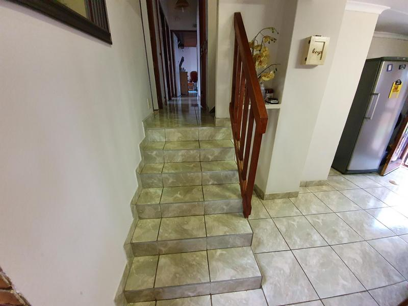 Property For Sale in Elarduspark, Pretoria 18