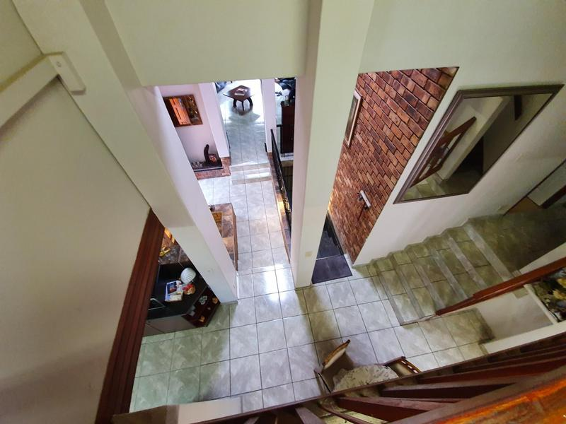Property For Sale in Elarduspark, Pretoria 31