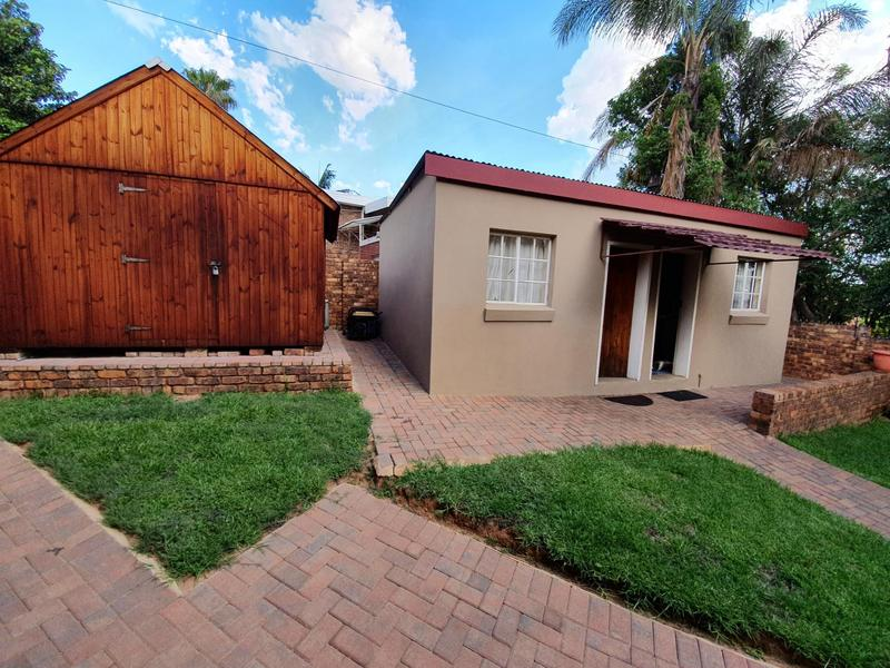 Property For Sale in Elarduspark, Pretoria 38