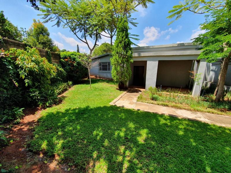Property For Sale in Monument Park, Pretoria 2
