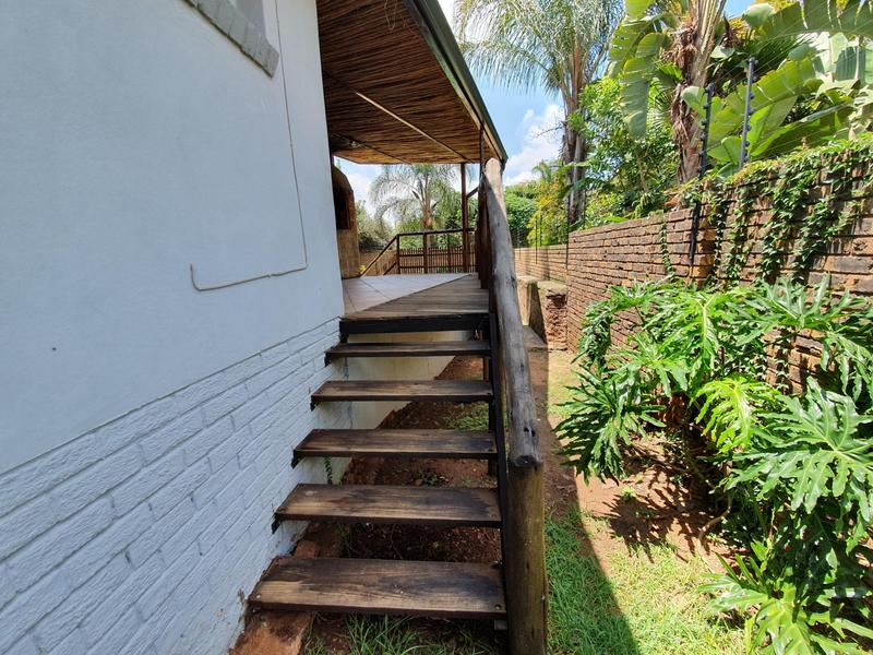 Property For Sale in Monument Park, Pretoria 4