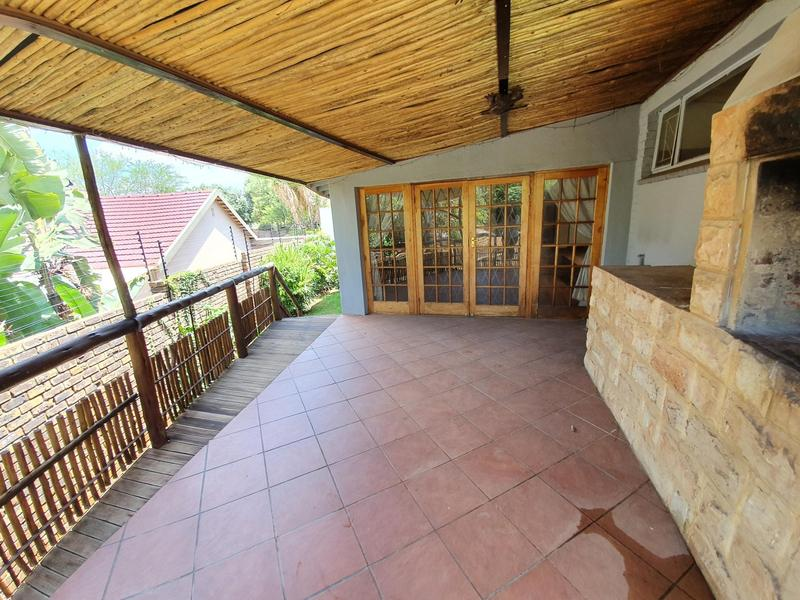 Property For Sale in Monument Park, Pretoria 7